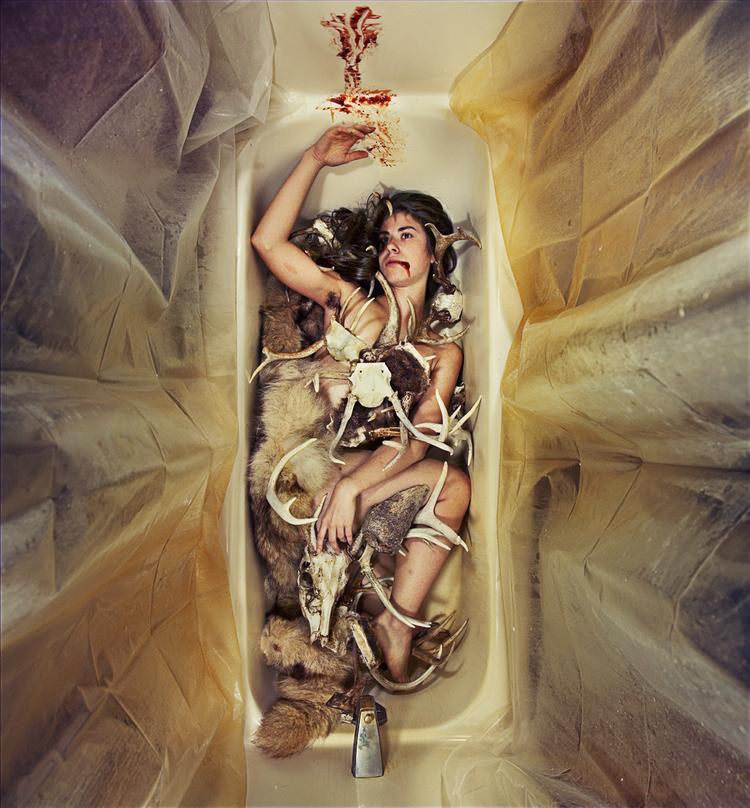 Body in Bathworks_15.png
