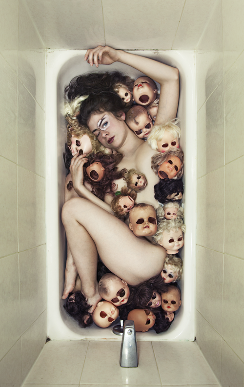 Body in Bathworks_2.png