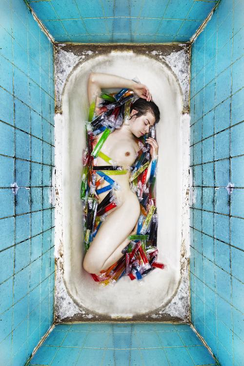 Body in Bathworks_3.png