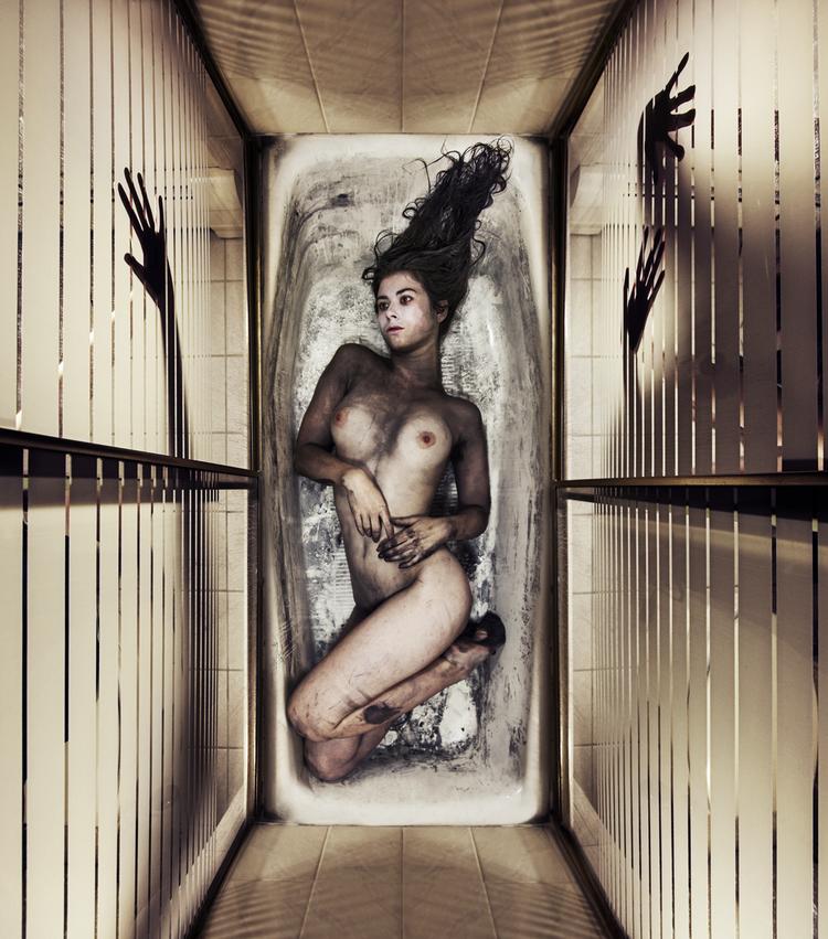 Body in Bathworks_7.png