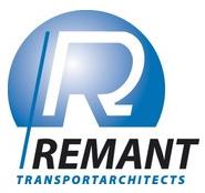 remant-jobs-antwerpen.png