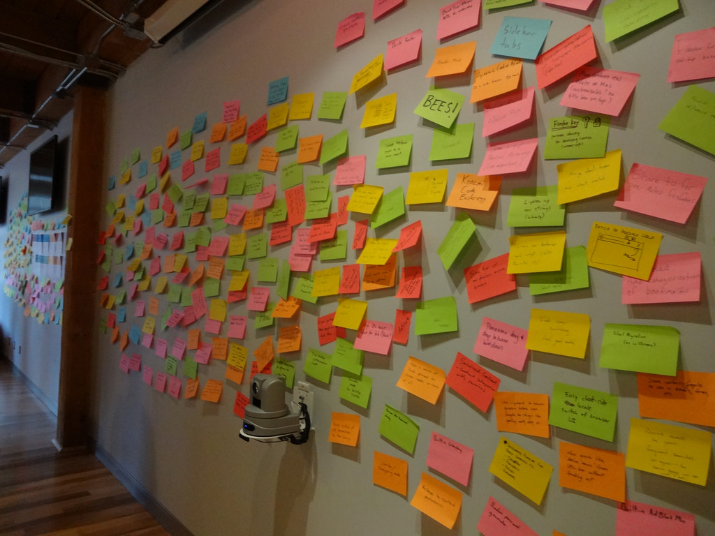 Ideation Wall.jpg