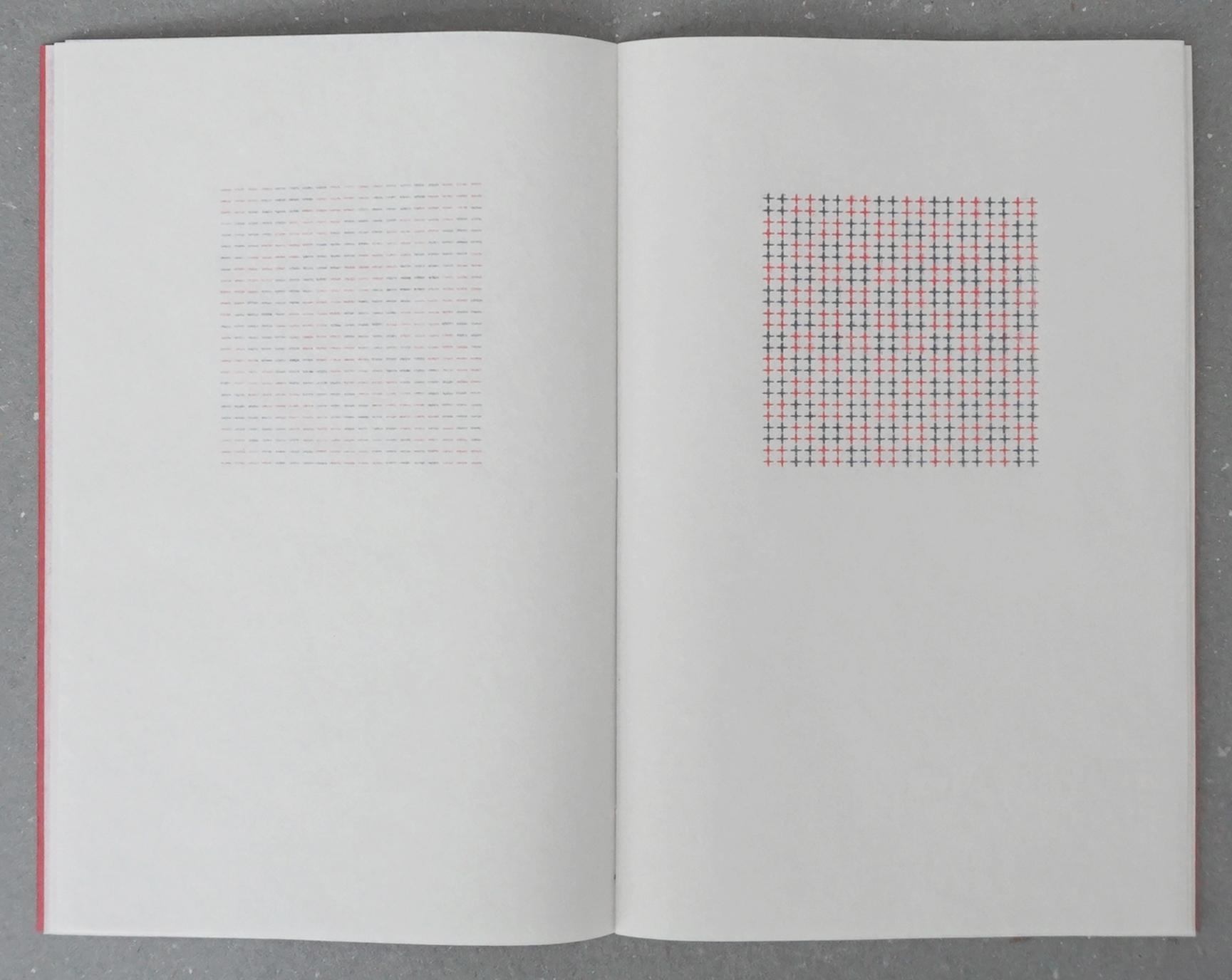 Typewriter_3.jpg