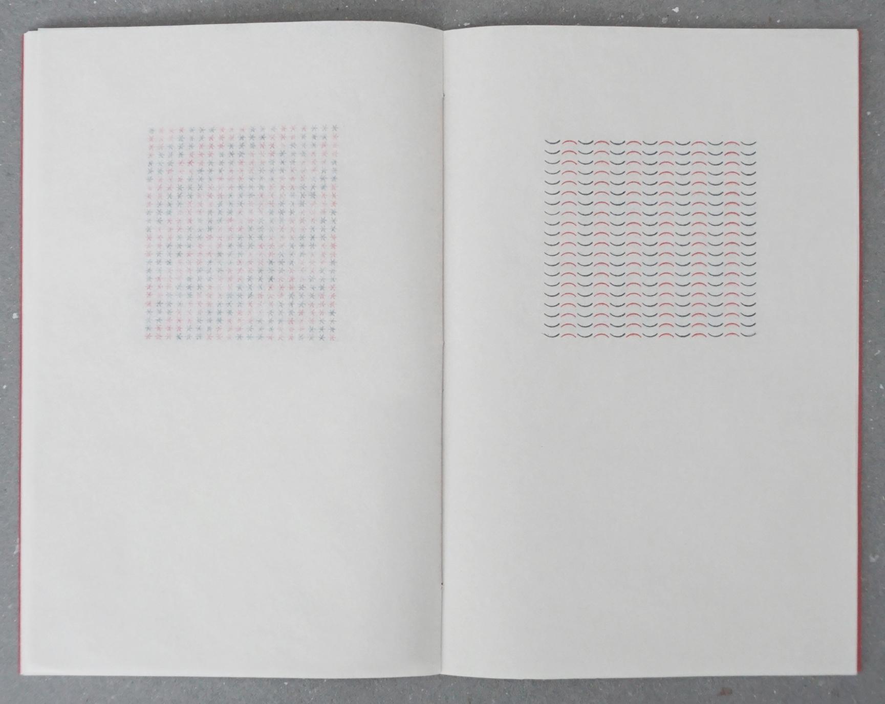 Typewriter_8.jpg