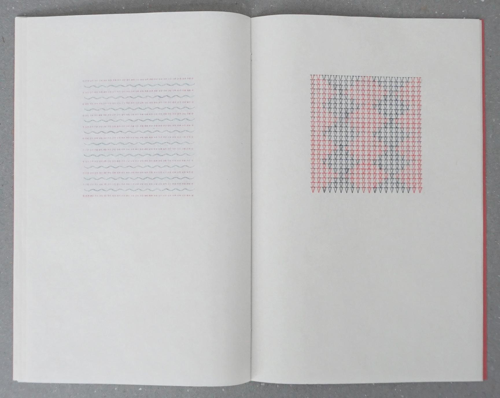 Typewriter_11.jpg