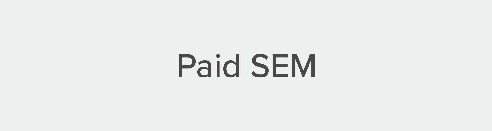 /what-we-do/paid-sem-search