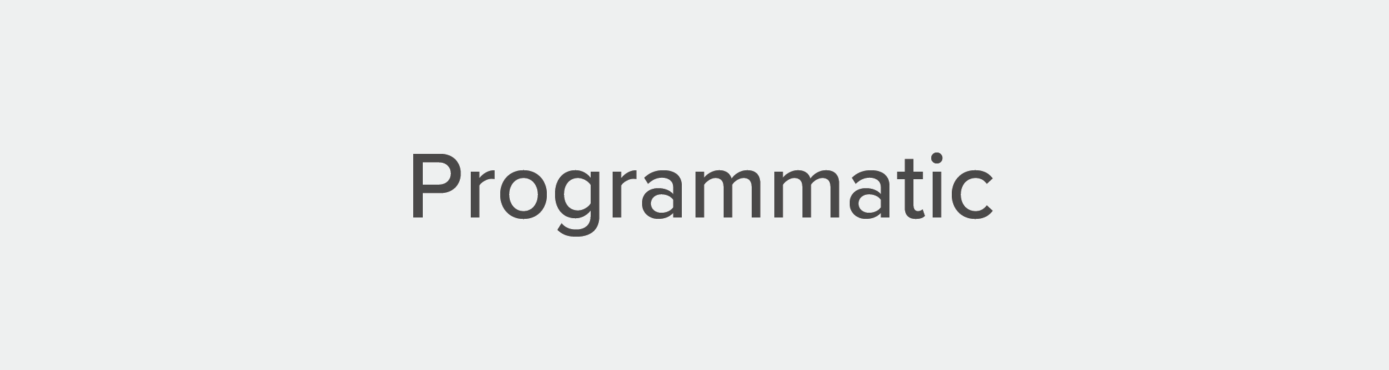 /what-we-do/programmatic-digital