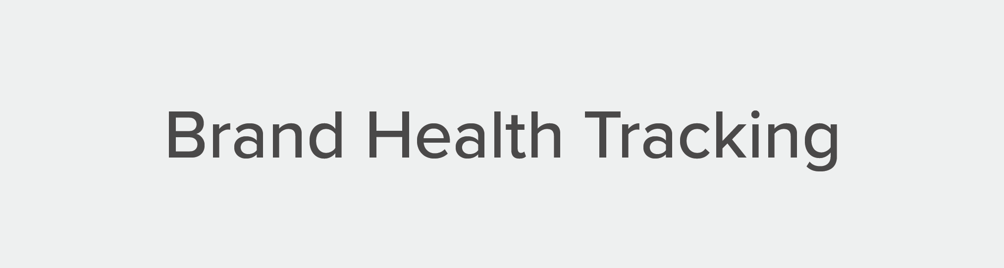 /what-we-do/brand-health-tracking-model