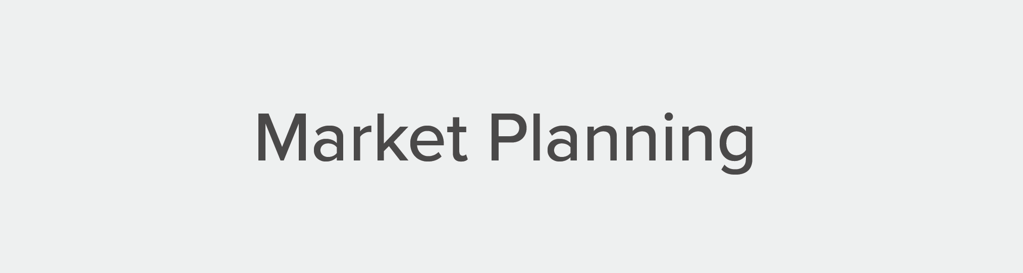 /what-we-do/market-planning-strategy
