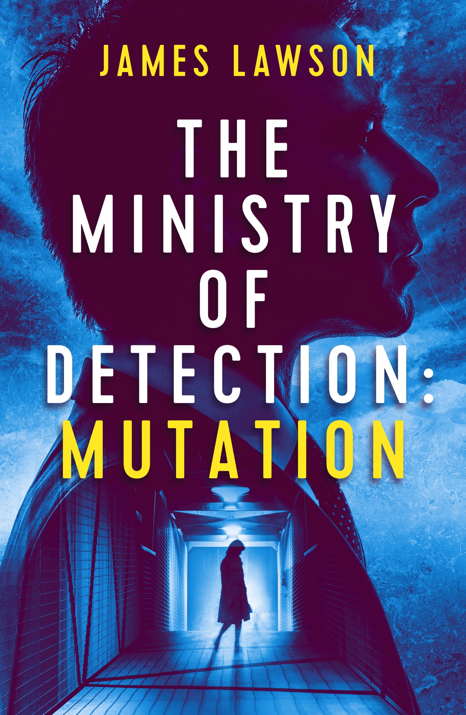 The-Ministry-of-Detection-Kindle.jpg