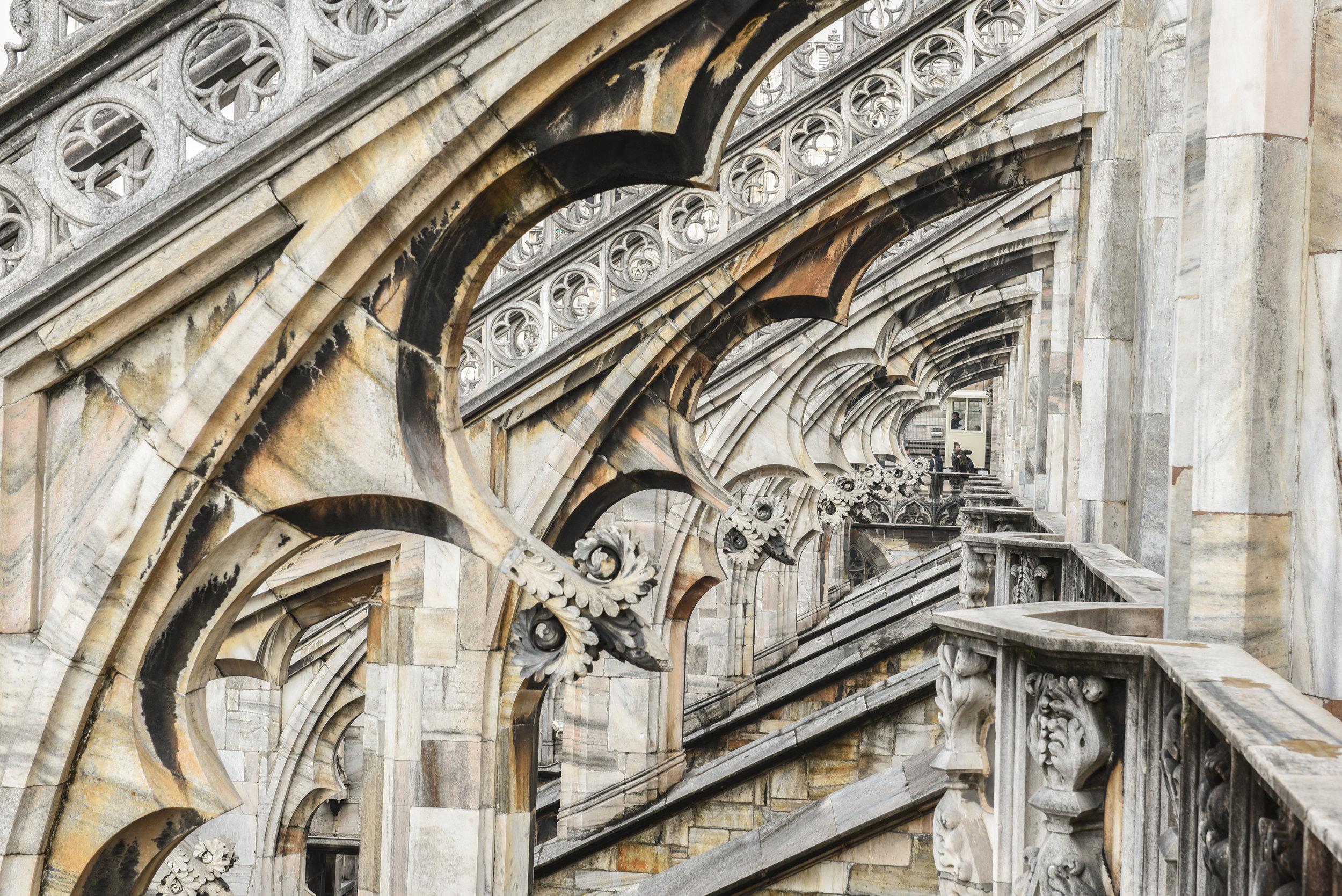 Milan Italy-6.jpg