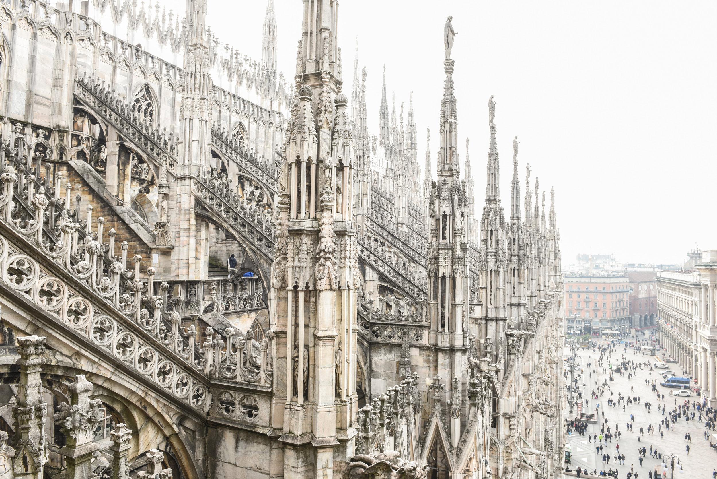 Milan Italy-7.jpg