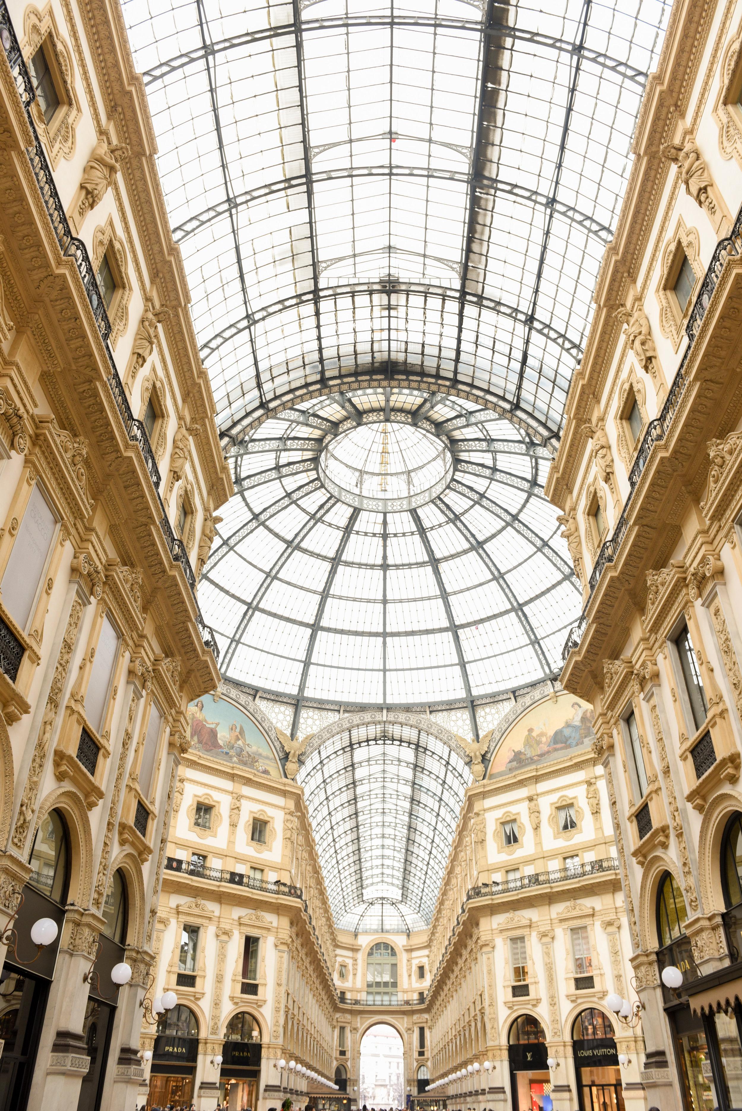 Milan Italy-9.jpg