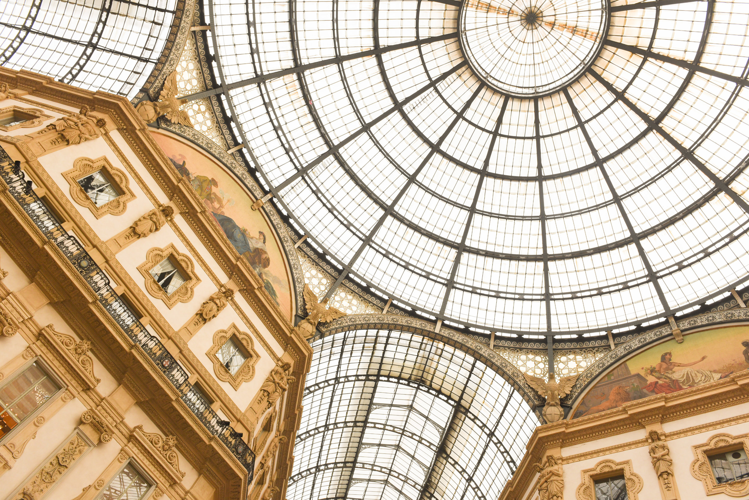 Milan Italy-10.jpg