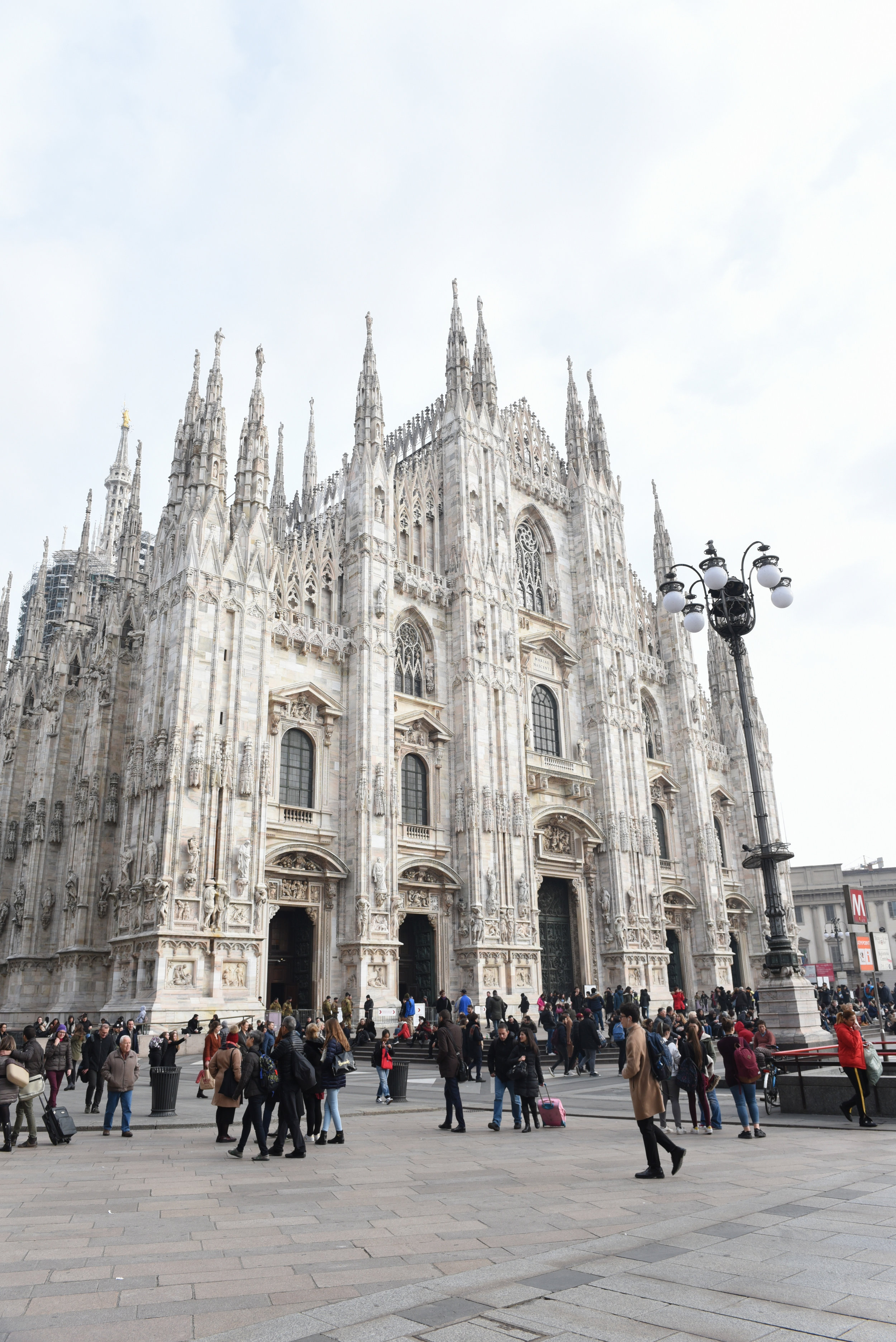 Milan Italy-12.jpg