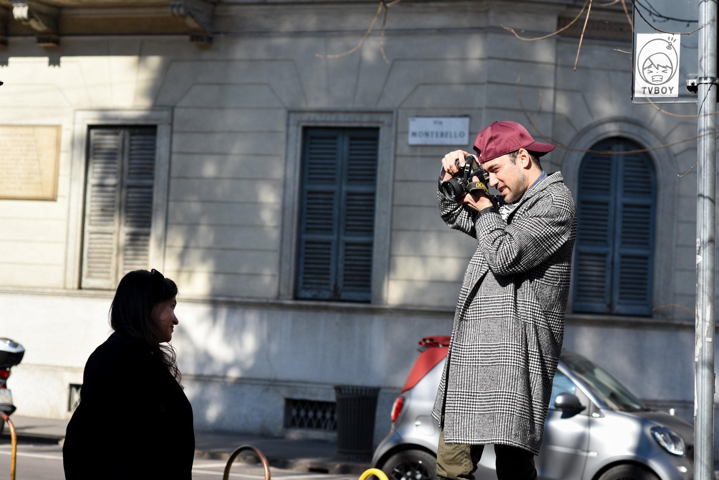 Milan Italy-31.jpg