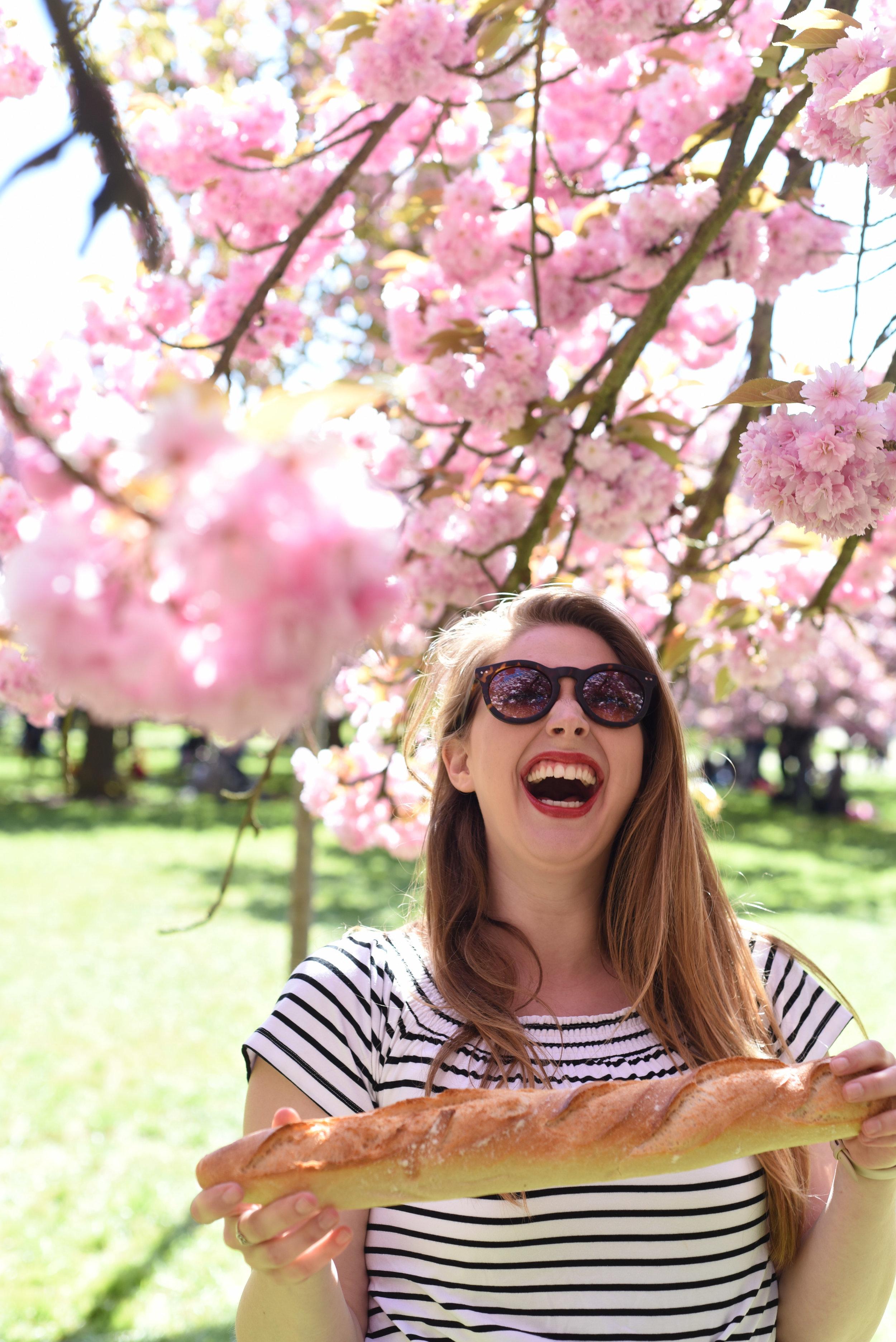 cherry blossoms paris-8.jpg