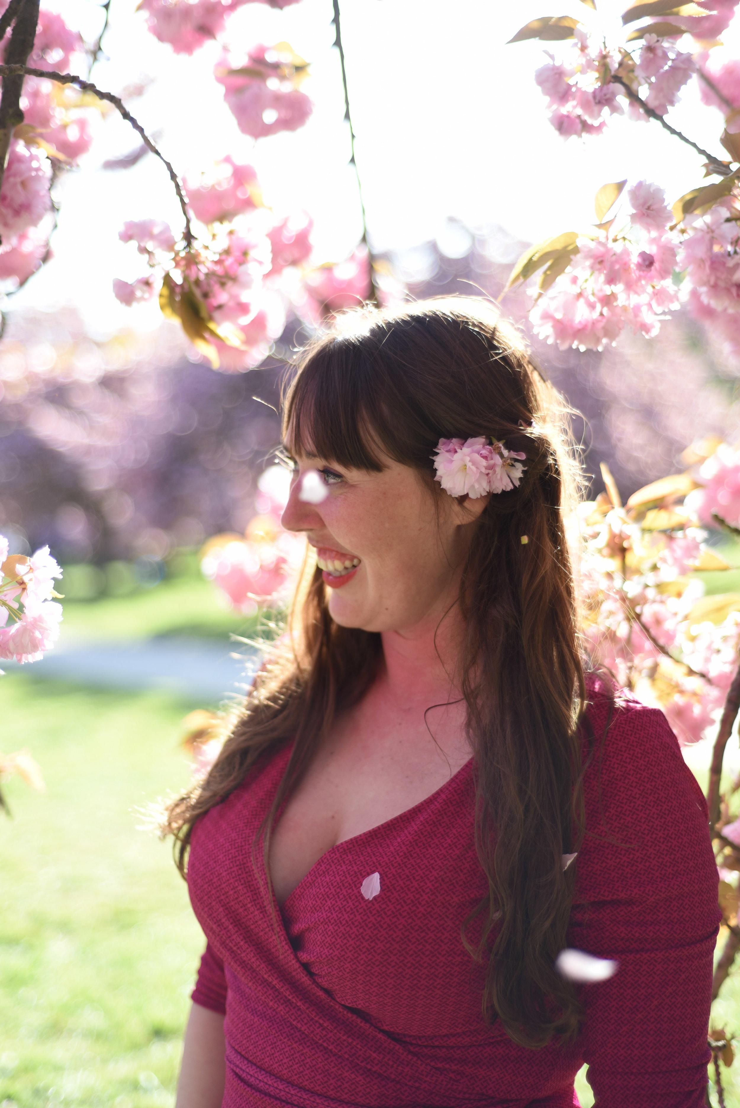 cherry blossoms paris-15.jpg
