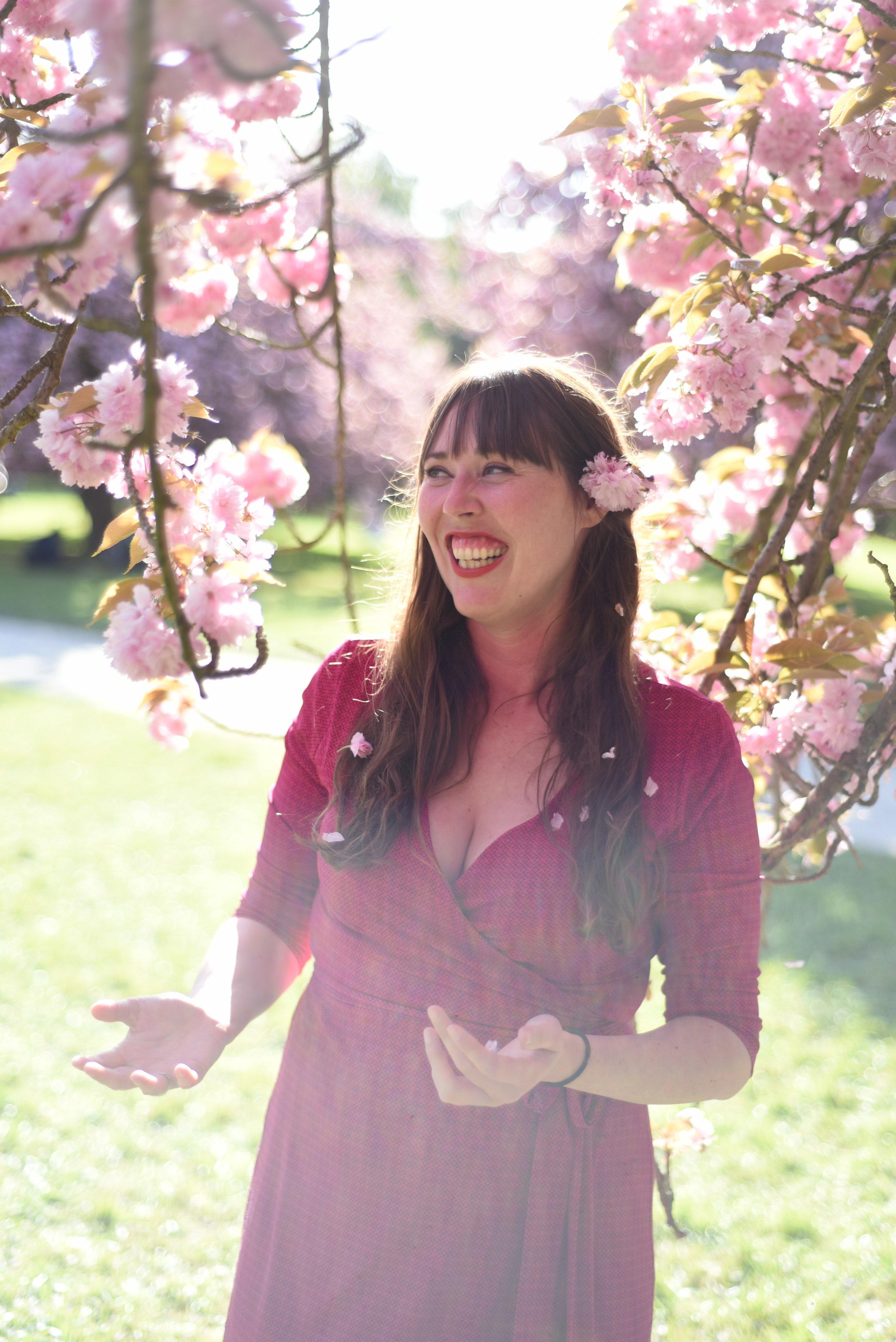 cherry blossoms paris-16.jpg