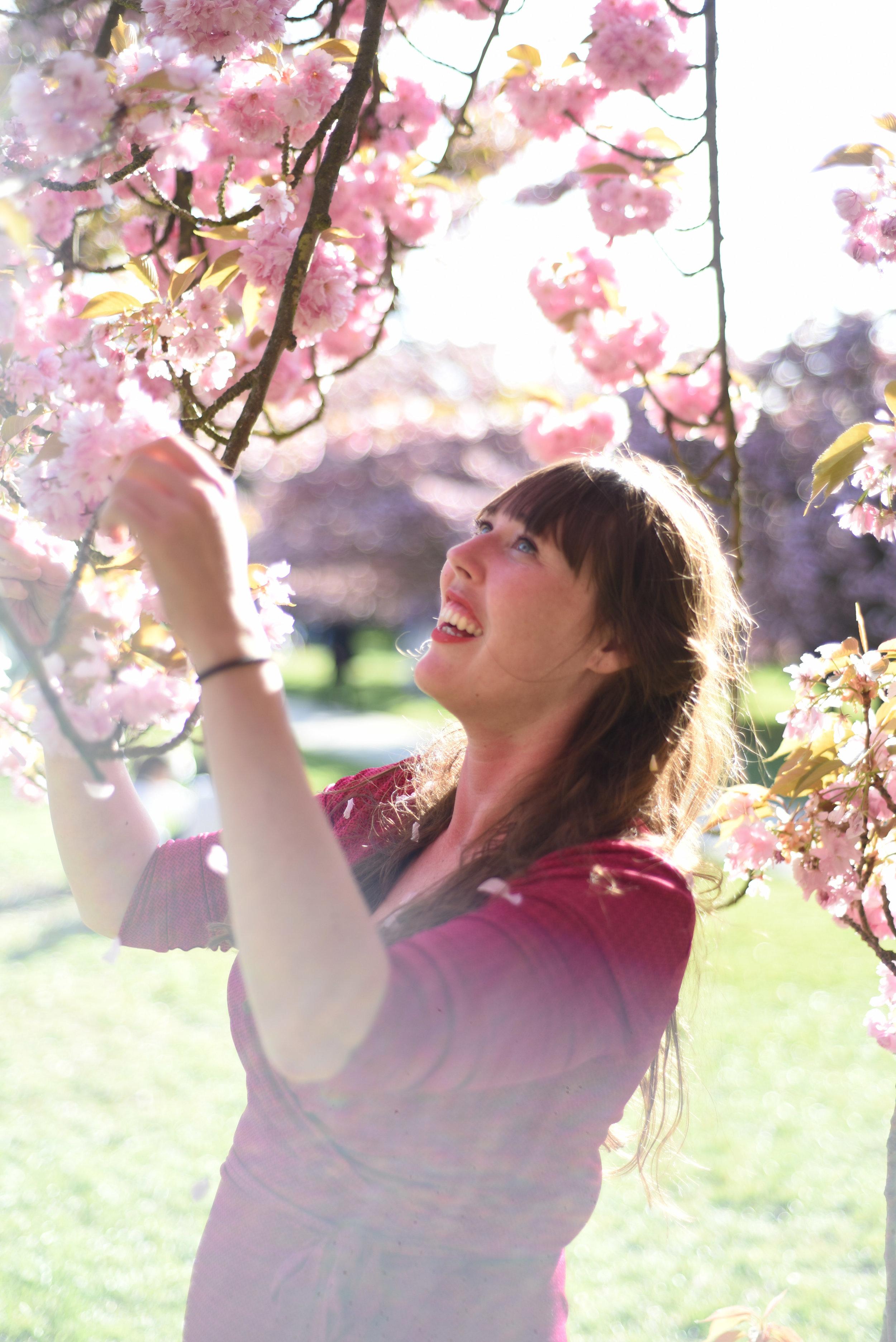 cherry blossoms paris-17.jpg