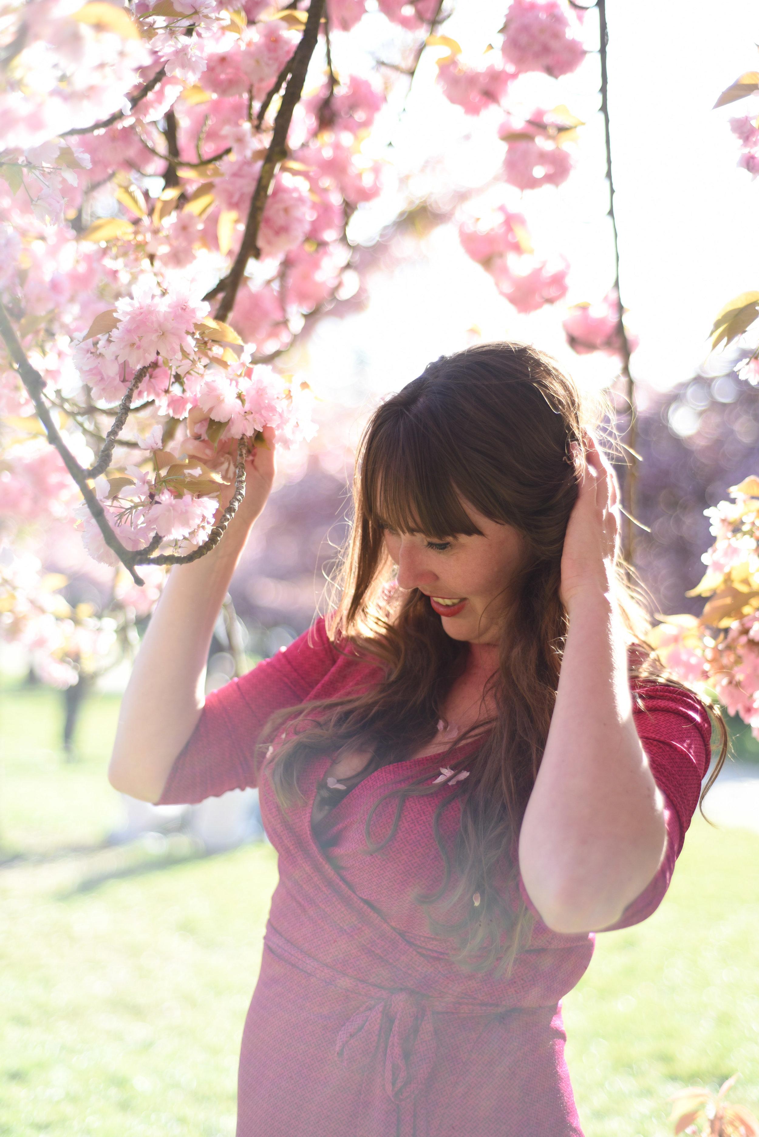 cherry blossoms paris-20.jpg
