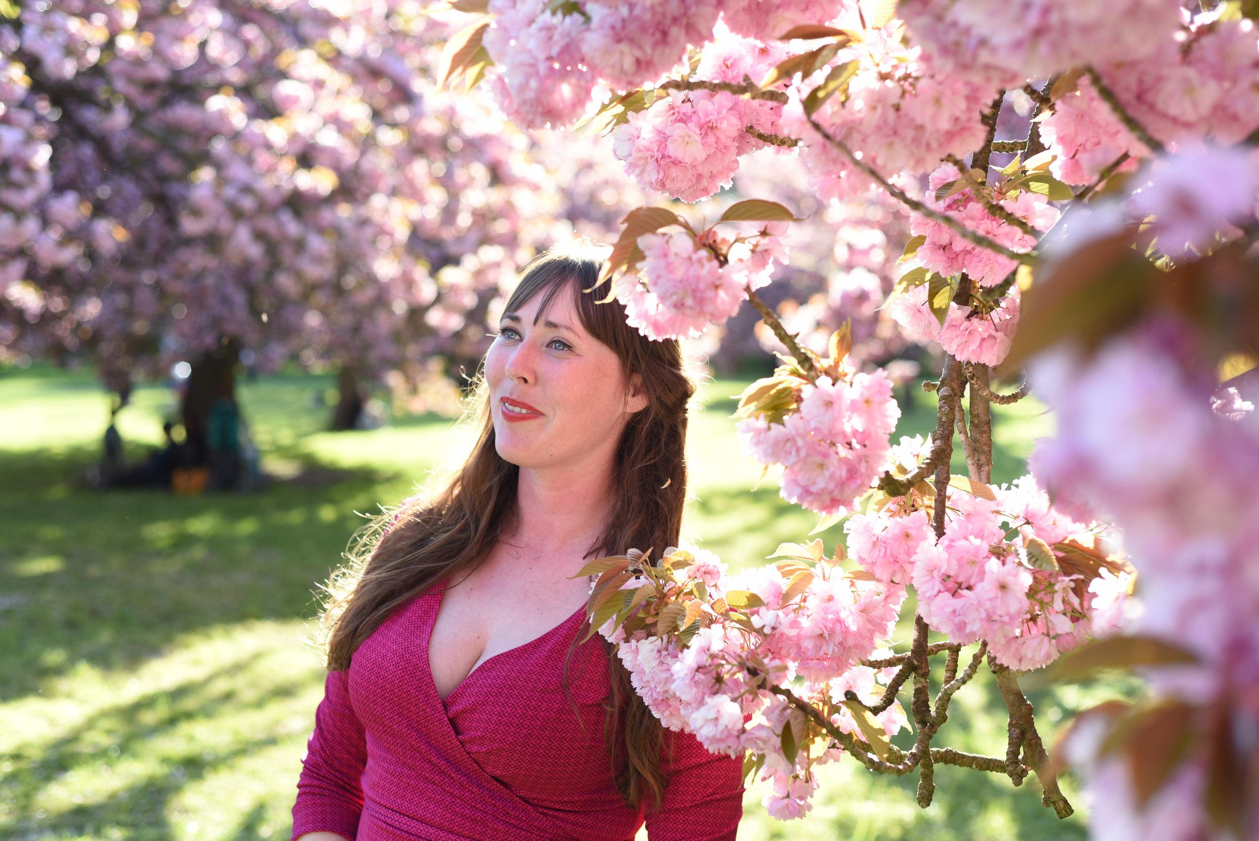 cherry blossoms paris-24.jpg