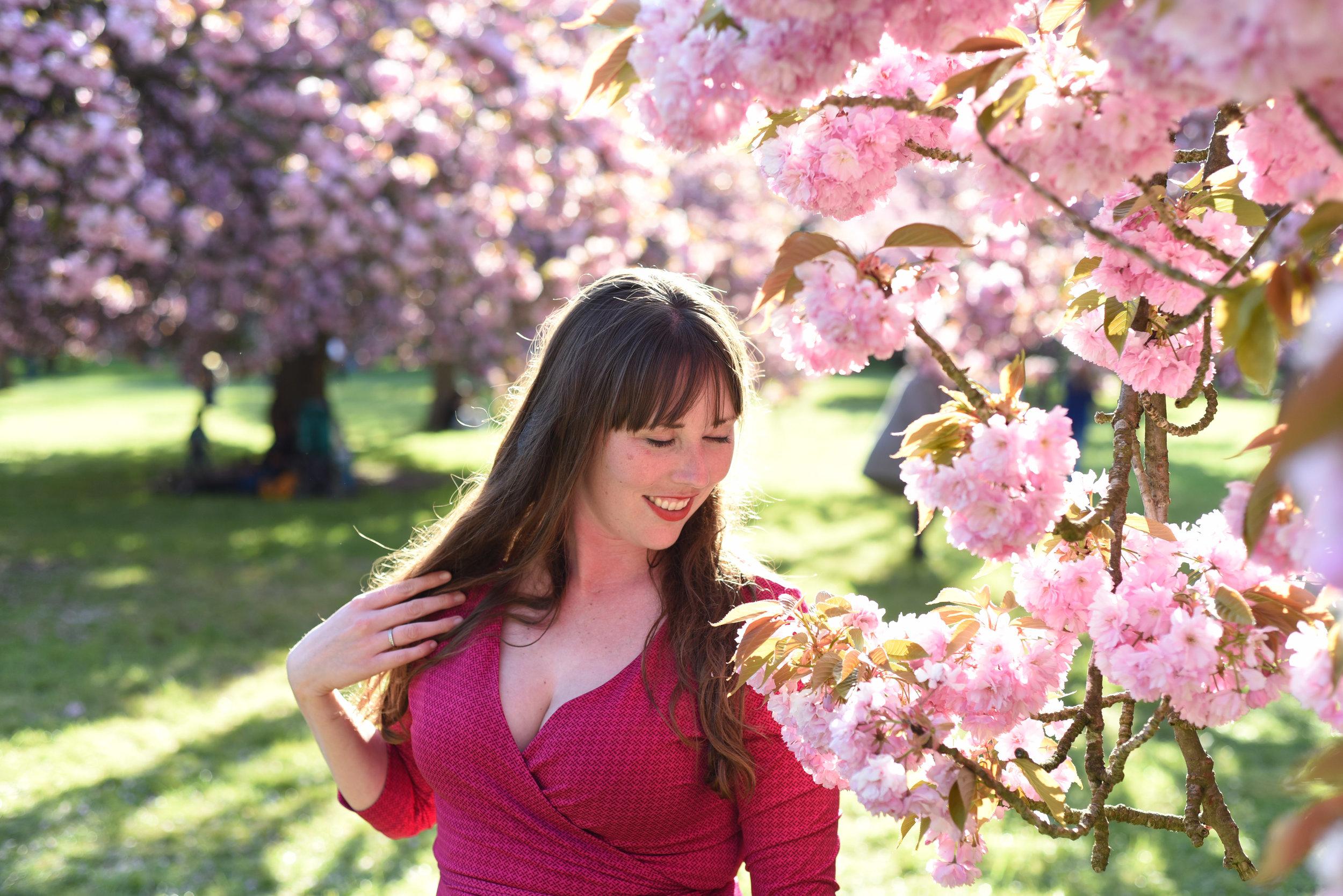 cherry blossoms paris-25.jpg