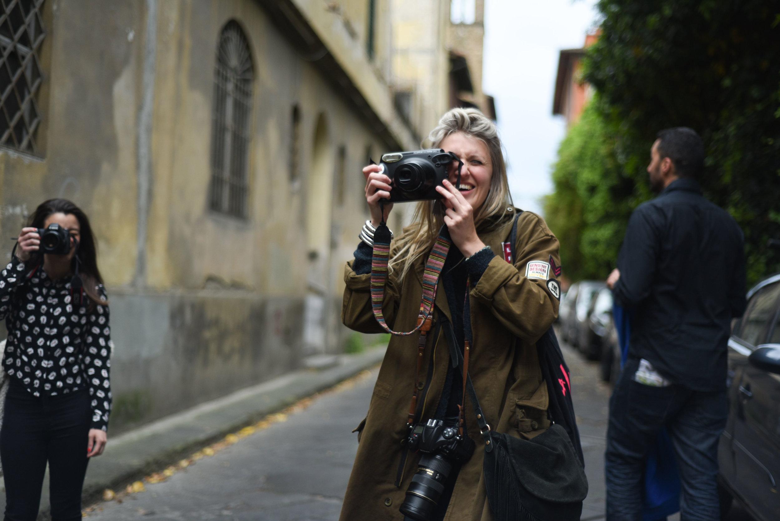 florence italy photographer-41.jpg