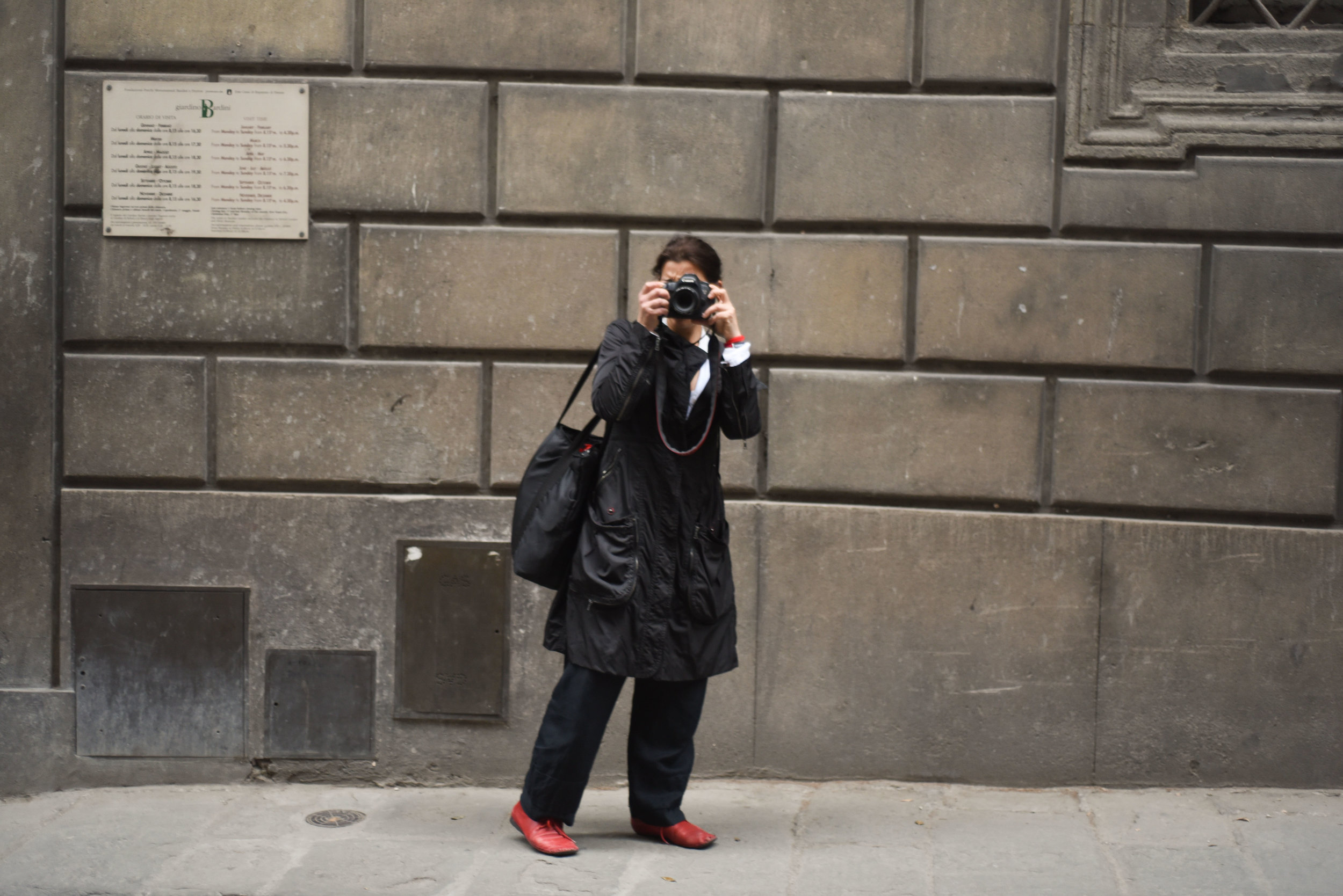 florence italy photographer-44.jpg