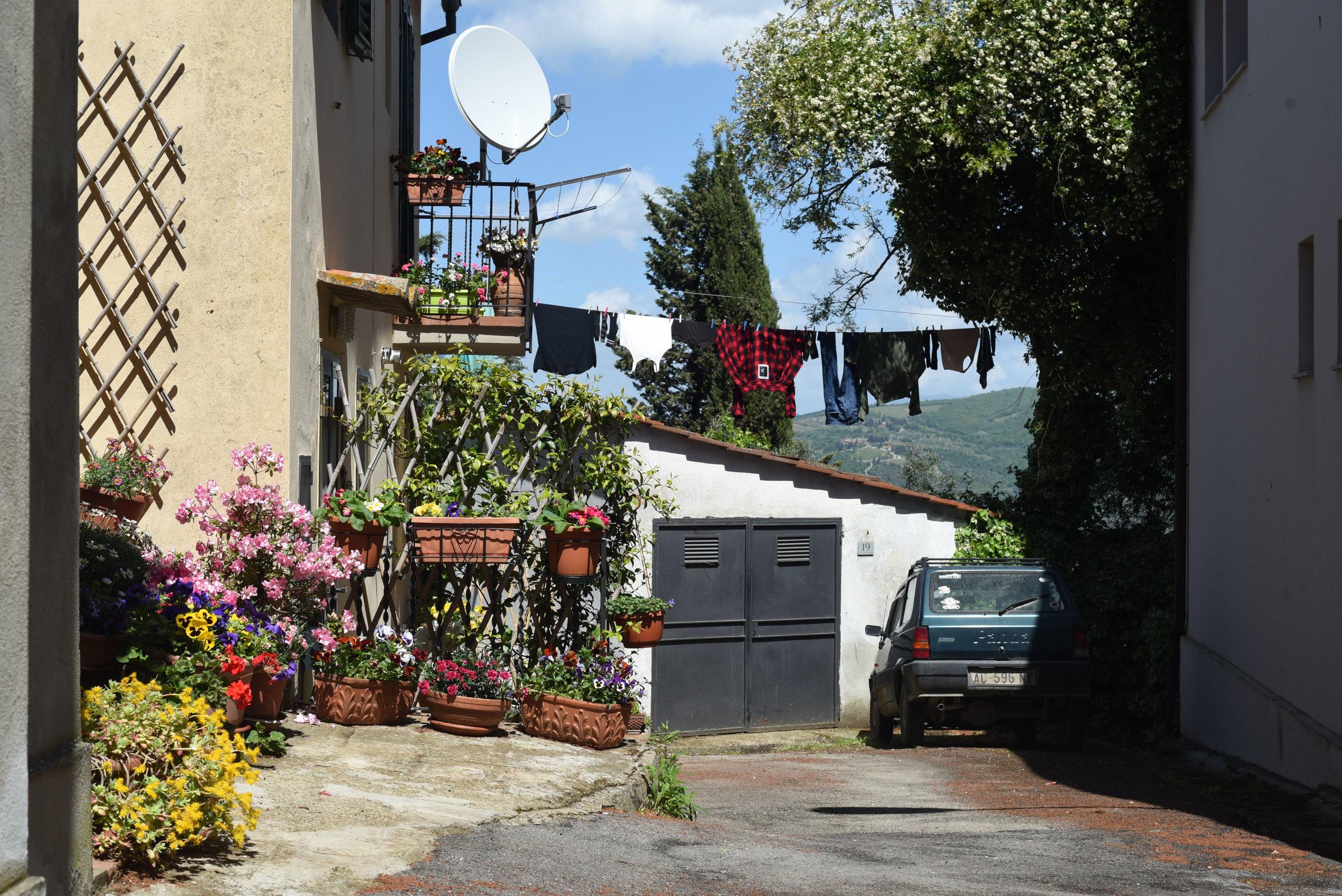 florence italy photographer-53.jpg
