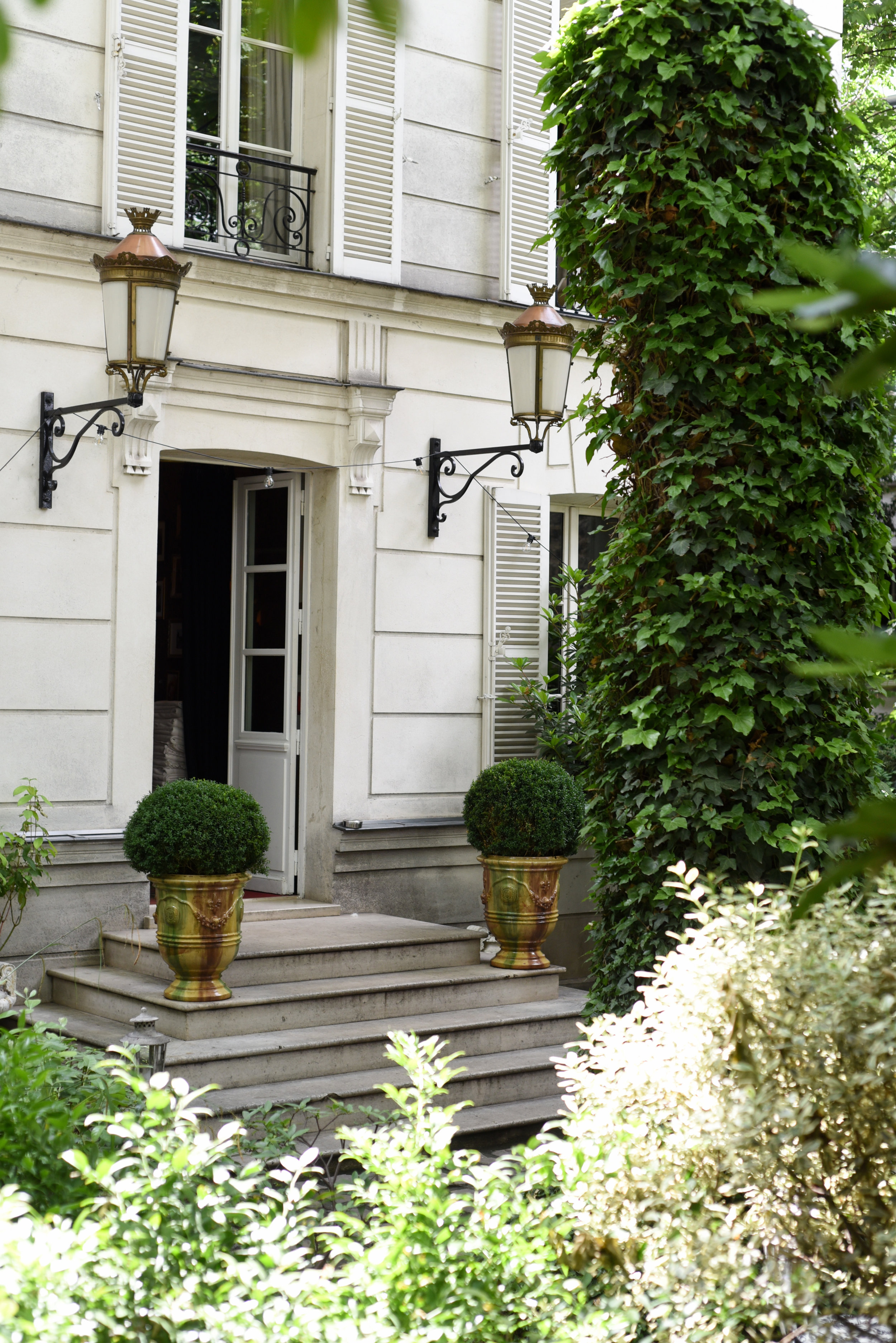 Hôtel Particulier Montmartre-1.jpg