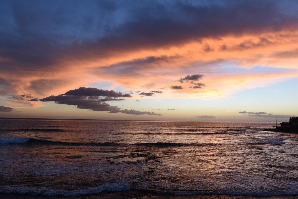 Hawaii2018-247.jpg