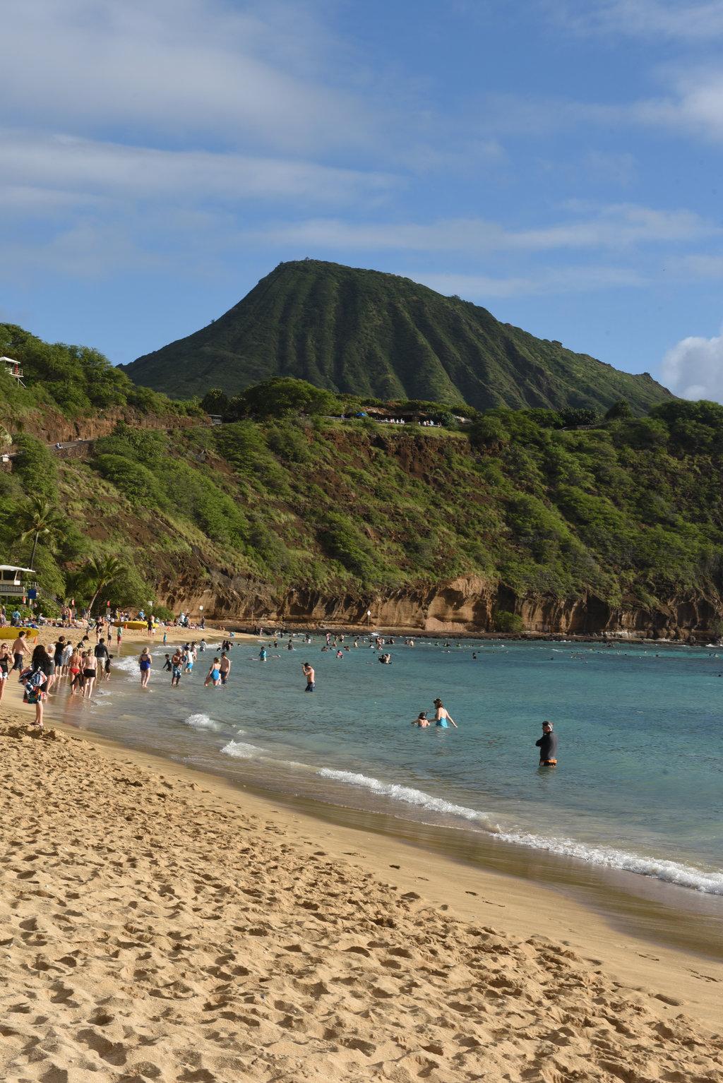 Hawaii2018-564.jpg