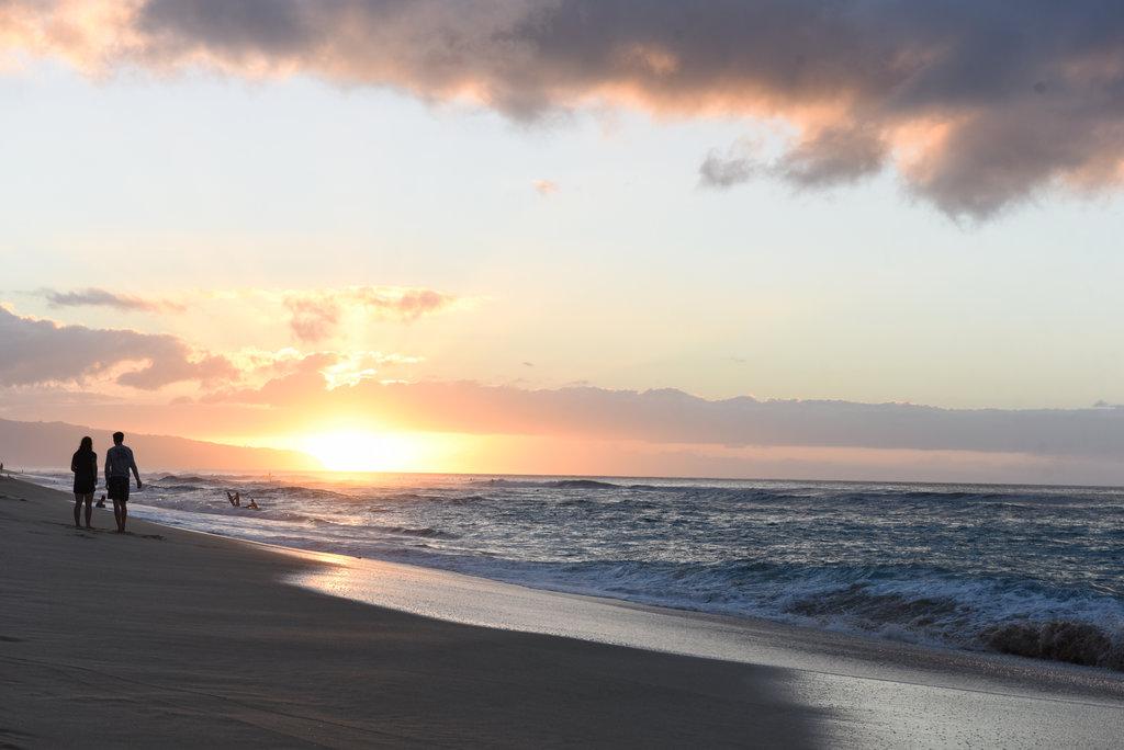 Hawaii2018-875.jpg