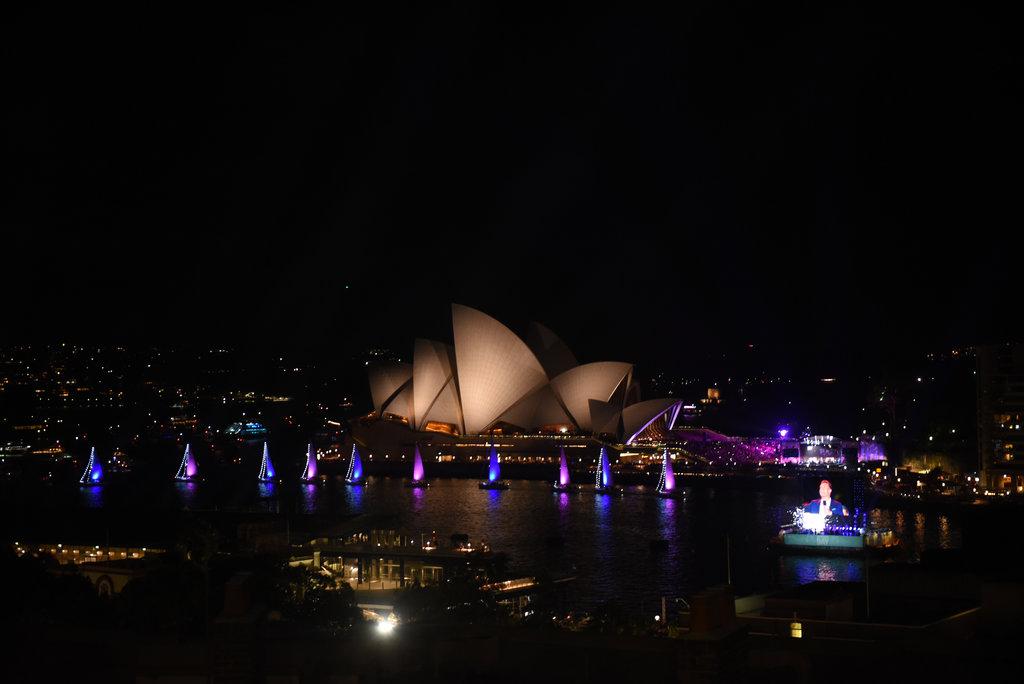 Australia2018-37.jpg