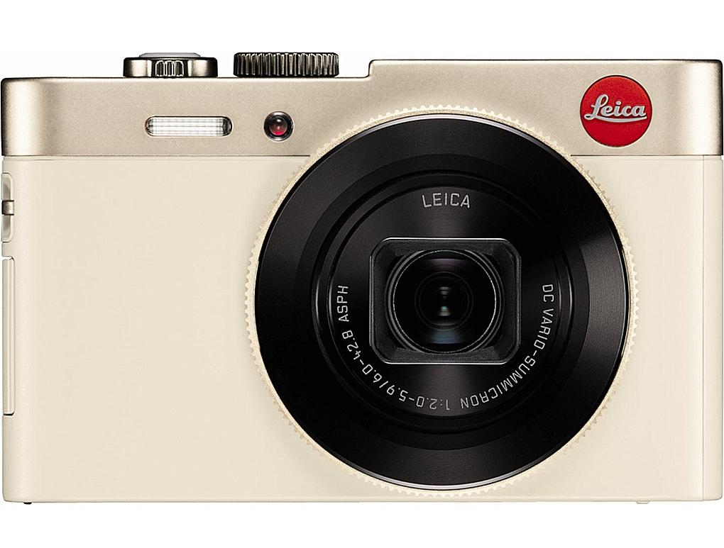 Leica Camera - LEICA C compact cameraAvailable at Selfridges, £600.00
