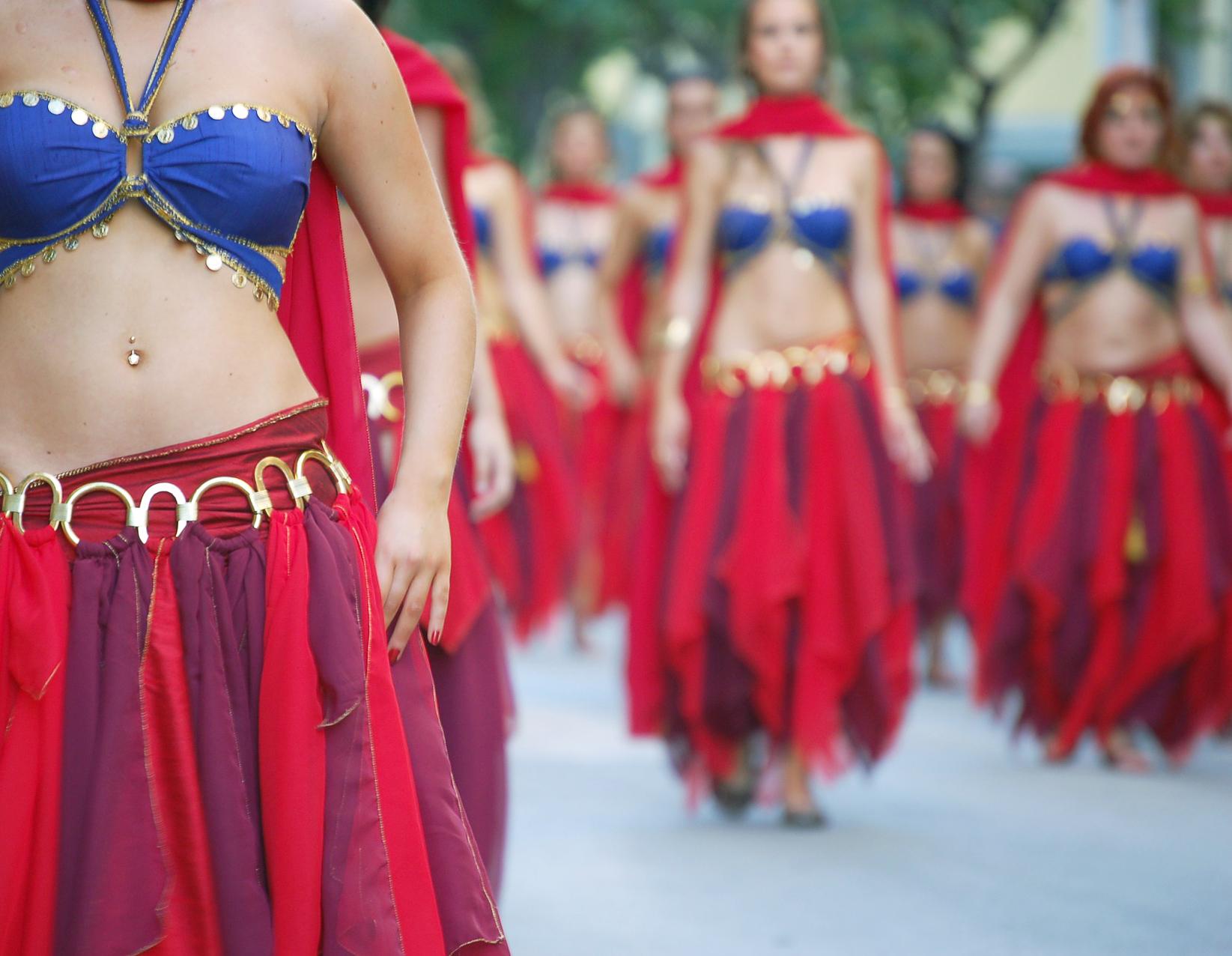 belly dancing2.jpg