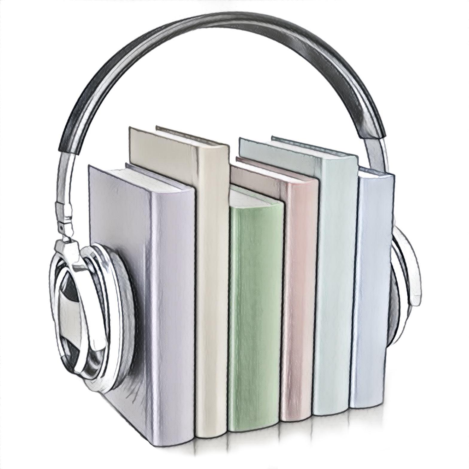 iTunes AudioBook - £9.95