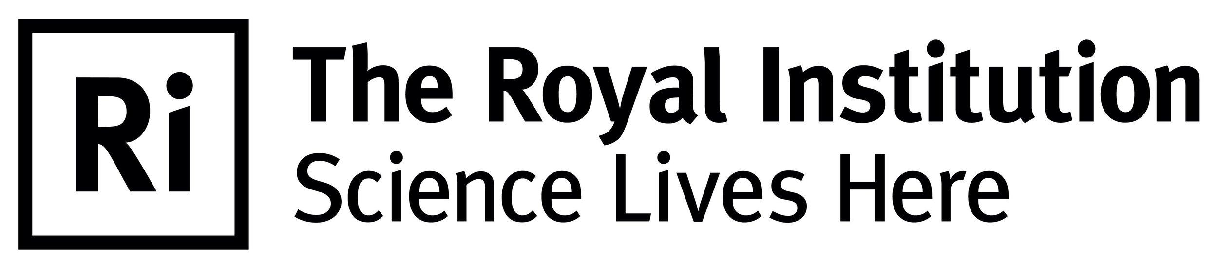Ri-logo_black-on-white.jpg
