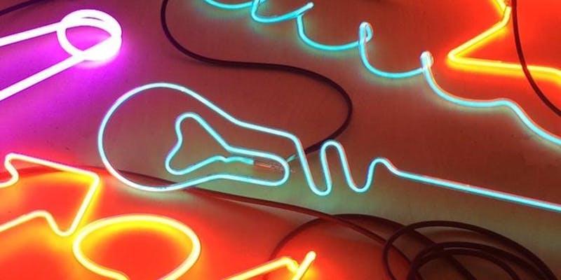 Neon Workshop.jpg