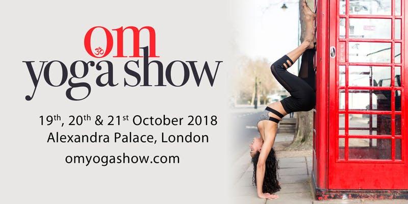 OM Yoga Show.jpg