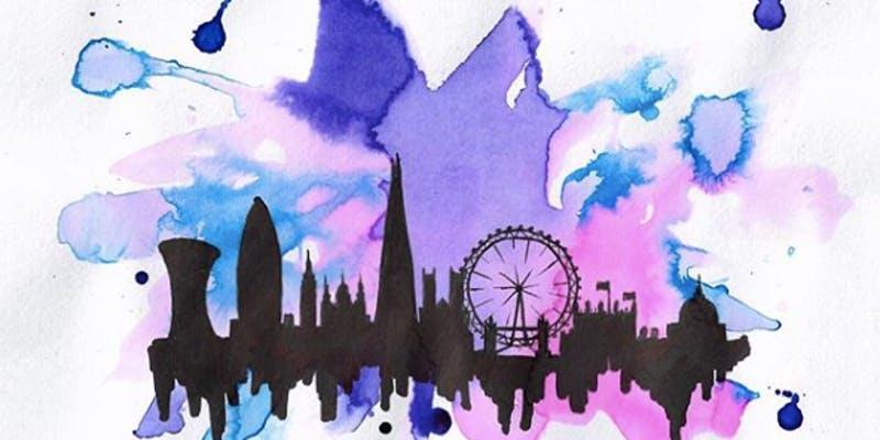 Paint London.jpg