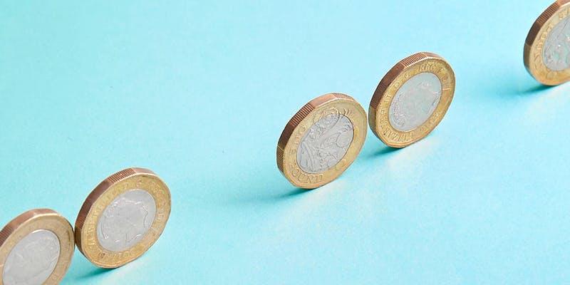 Future of Finance Salaries.jpg
