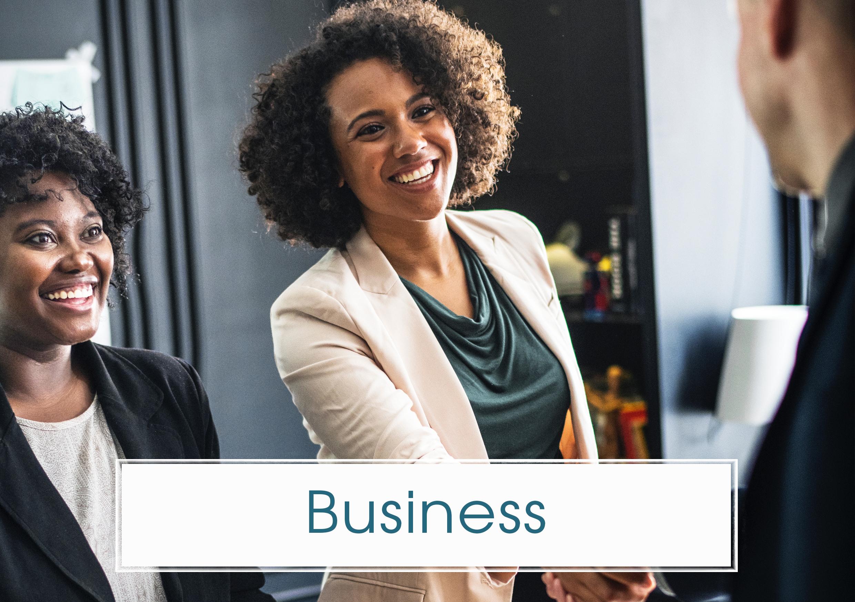 Business v2.jpg