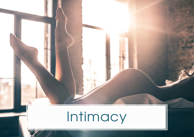 Intimacy v3.jpg
