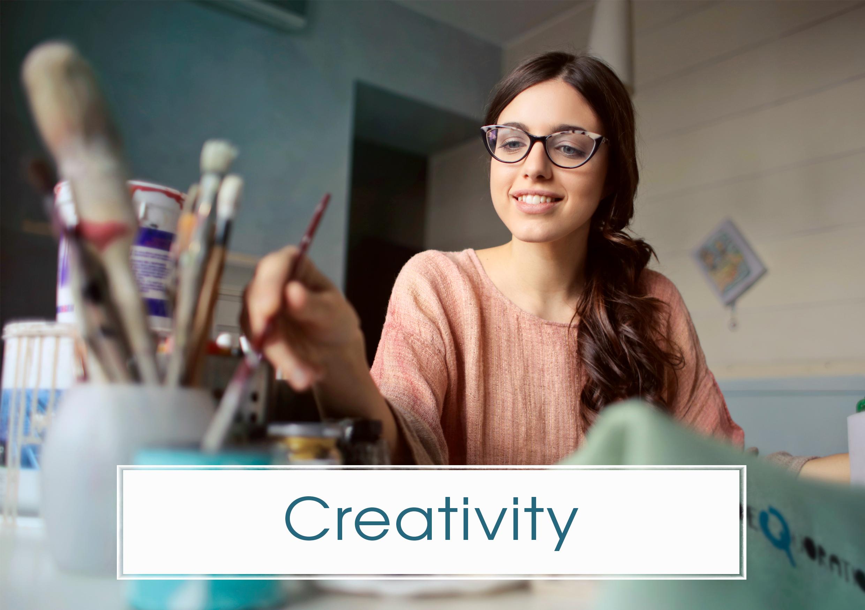 Creativity v2.jpg