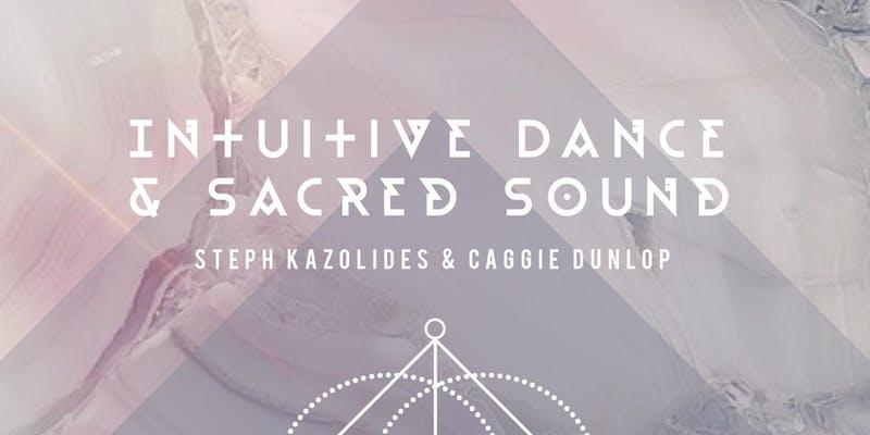 Intuitive Dance.jpg