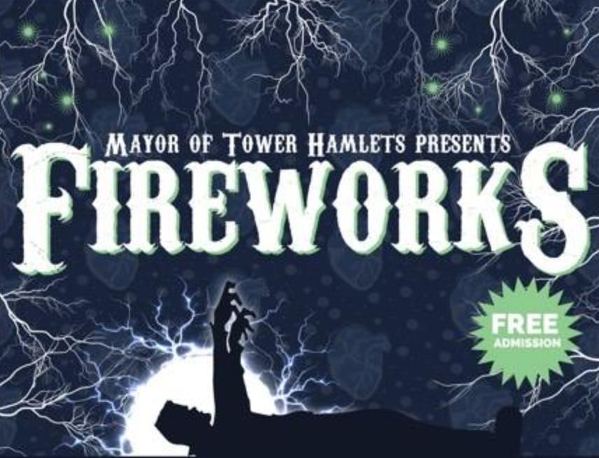 thfireworks