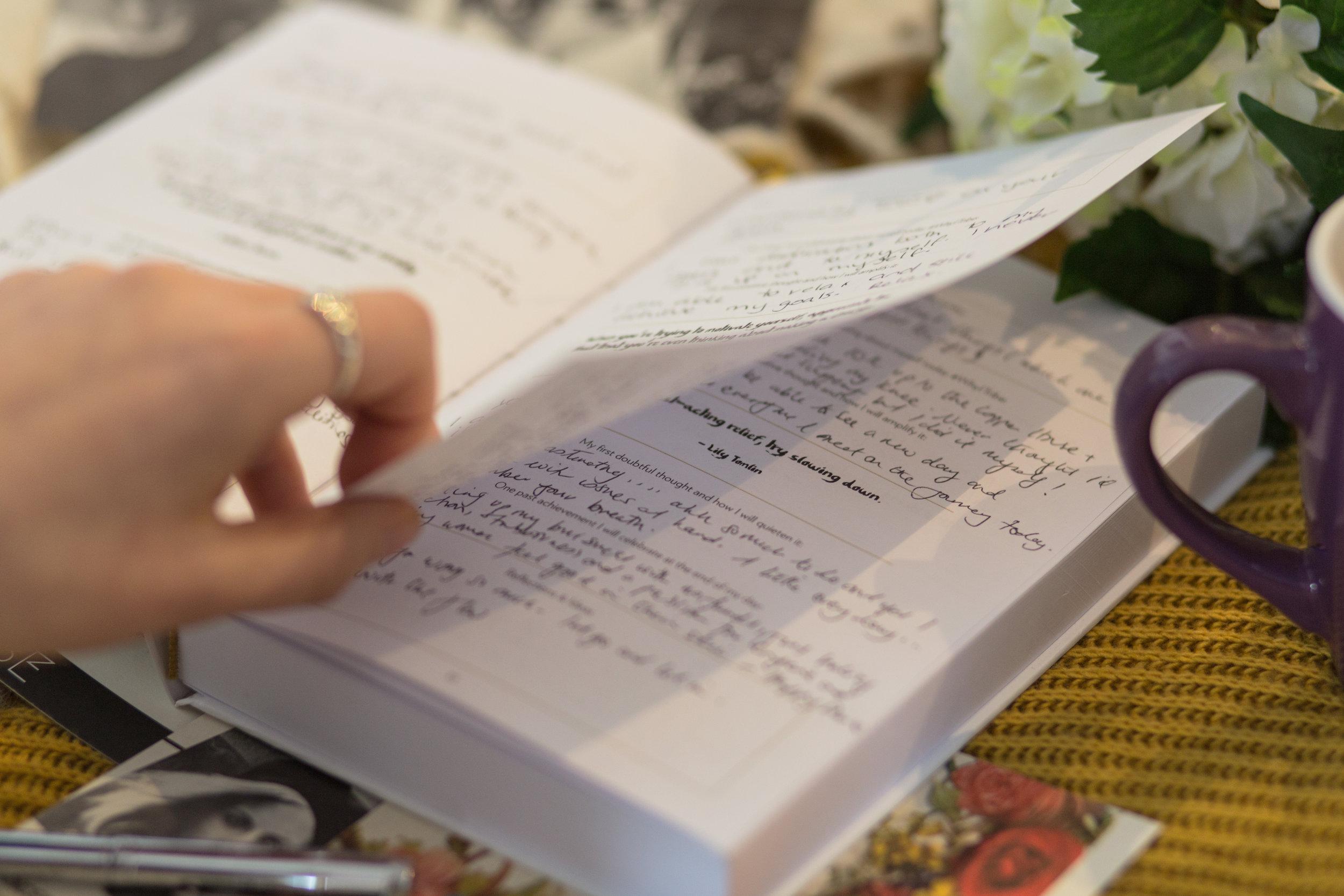 THE TRIBE™ Empowerment Journal 14.jpg