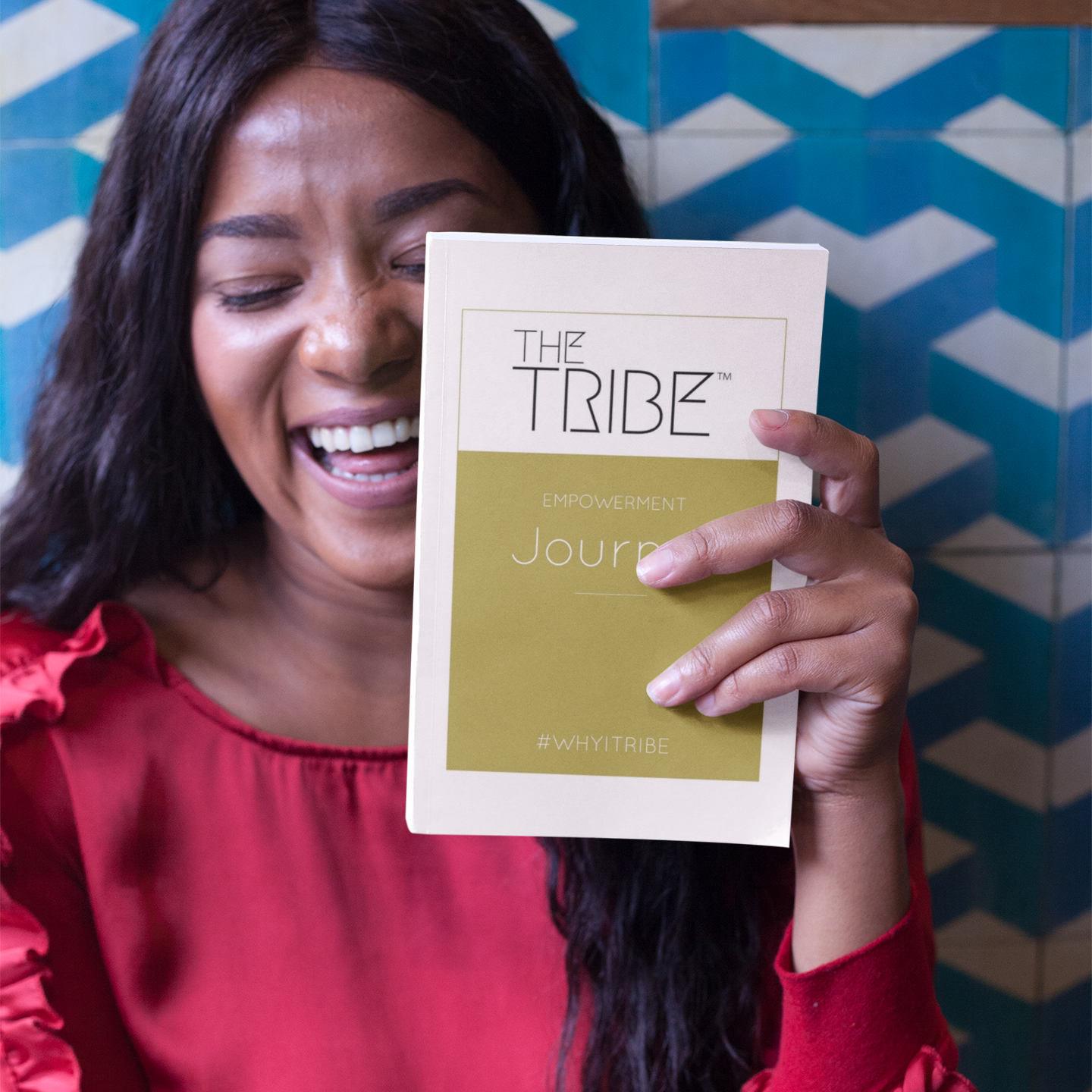 THE TRIBE™ Empowerment Journal 3.png